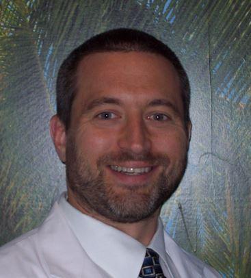 Dr. Paul Kramer Chiropractor | Germantown, WI